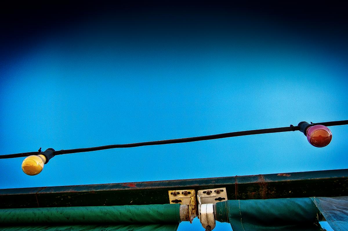 Magnolia Soto. Sin título 114-2 2005. Fotografía. 70 x 100 cm.